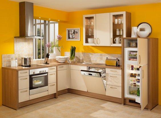 klaus gottschalk k chenplanung voerde k chenplanung k chen k cheneinbau elektroger te sp len. Black Bedroom Furniture Sets. Home Design Ideas